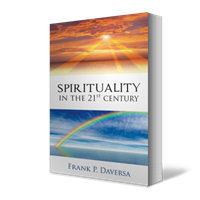 Spirituality in the 21st Century Book